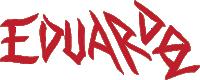 Logo_eduardo_art_red1.fw